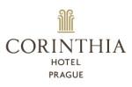 corinthia_logo