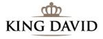 hotel-king-david-prague-logo