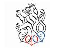 poslanecka_snemovna_logo-00