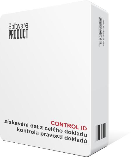 ControlID_SW
