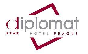 Hotel_Diplomat_logo_tn_maxwh900x600_1254984866