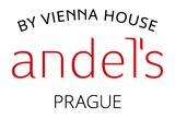 Zlogo_Andels-Prague